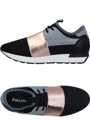 Pollini Mujer Zapatillas deportivas - Sneakers & Deportivas