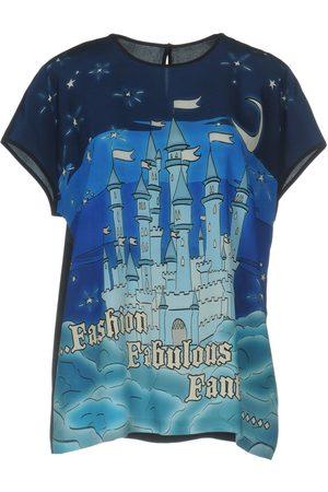 Dolce & Gabbana Mujer Blusas - Blusas