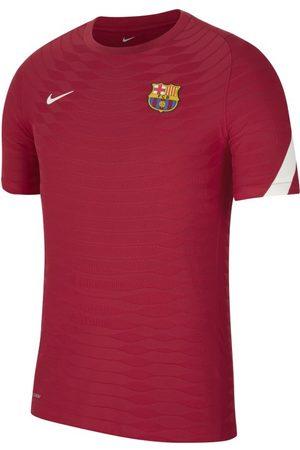 Nike FC Barcelona Elite Camiseta de fútbol de manga corta Dri-FIT ADV - Hombre