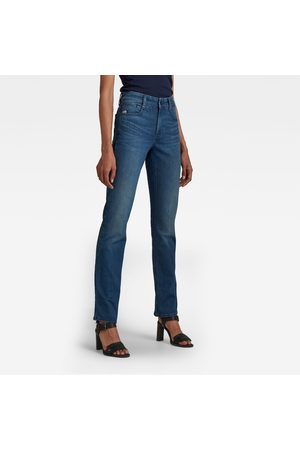 G-Star Jeans Noxer Straight