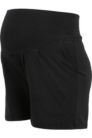 Boob Mujer Estampados - Pantalón 'Once-on-never-off