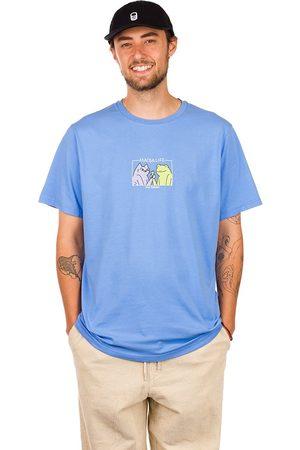 Macba Life Homies T-Shirt