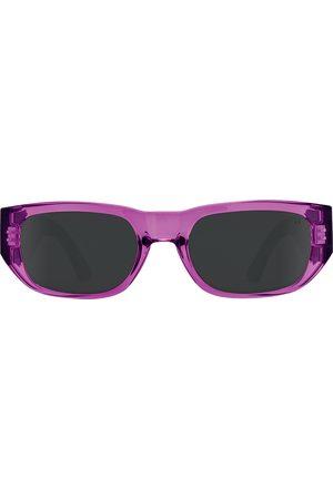 Spy Gafas de Sol GENRE 6700000000139