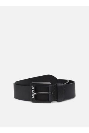 Levi's Hombre Cinturones - Contrast Levis Belt