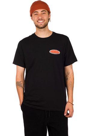 O'Neill Froth Hut T-Shirt