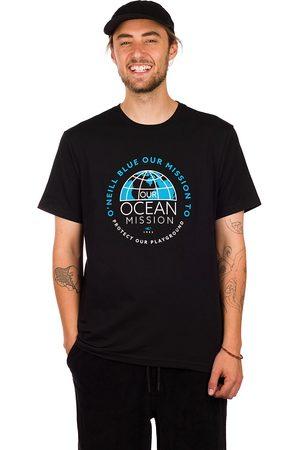 O'Neill Banda Sea T-Shirt