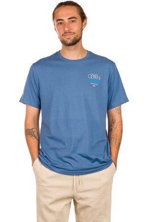 O'Neill Solomon Sea T-Shirt