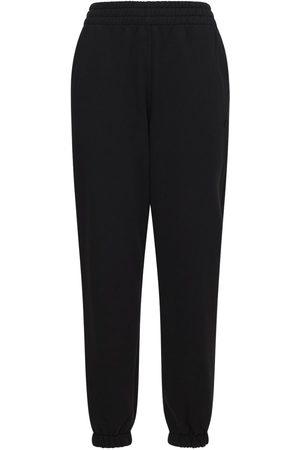 adidas   Mujer Pantalones Jogging 36
