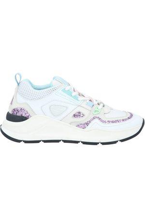 CHIARA FERRAGNI Mujer Zapatillas deportivas - Sneakers & Deportivas