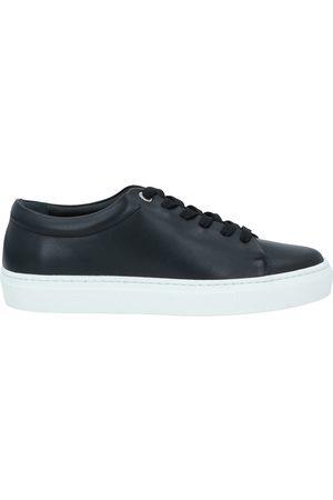 Swear London Mujer Zapatillas deportivas - Sneakers & Deportivas