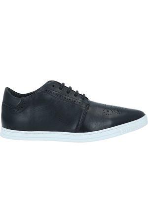 Swear London Zapatos de cordones