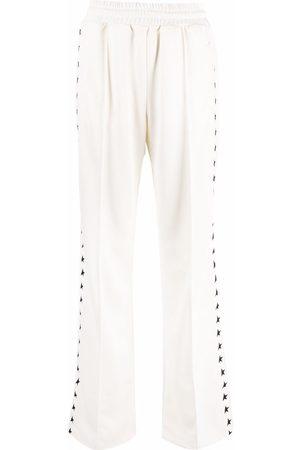 Golden Goose Pantalones de chándal Dorotea Star
