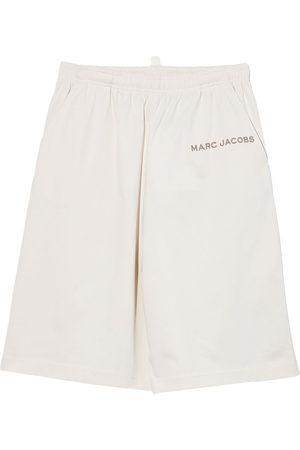 Marc Jacobs Pantalones cortos The T-short