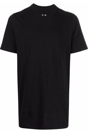 Rick Owens Camiseta de manga corta