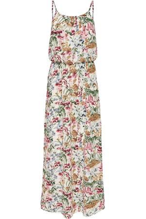 ONLY Mujer Vestidos - Vestido 'WINNER