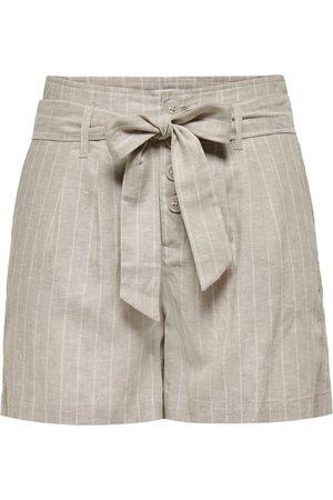 ONLY Mujer Pantalones y Leggings - Pantalón 'VIVA-ELARIA