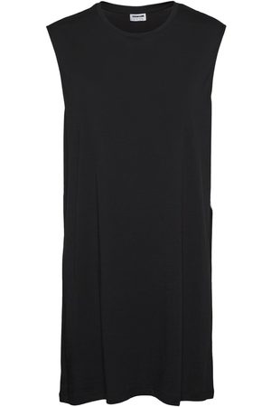 Noisy May Mujer Faldas - Vestido 'Mayden