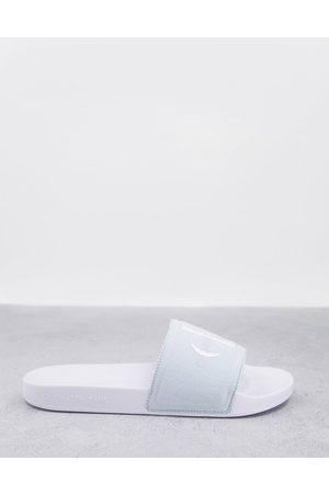 Calvin Klein Sandalias pálido Viggo de