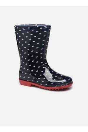 I Love Shoes AVA