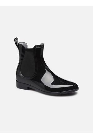 I Love Shoes Mujer Botines - ACELIA