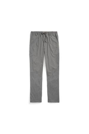 Polo Ralph Lauren Pantalón prepster Polo Slim Tapered Fit