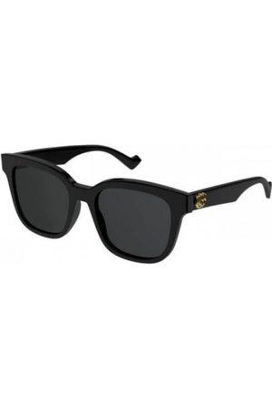 Gucci Mujer Gafas de sol - GG0960SA 002 Black