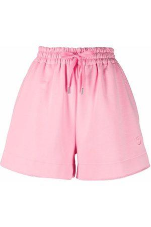 AZ FACTORY Pantalones cortos de deporte Free To