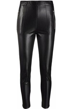 ERMANNO SCERVINO Pantalones skinny