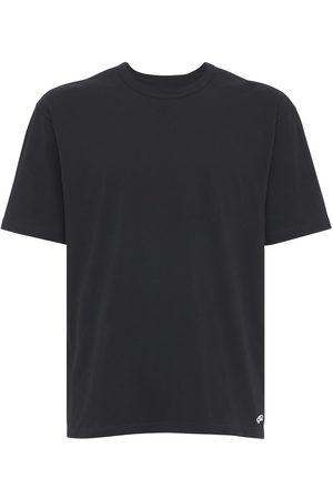 Vans | Hombre Camiseta Vault Og Con Mangas Cortas S