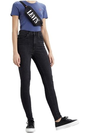 Levi's Jeans 22791-0147 para mujer