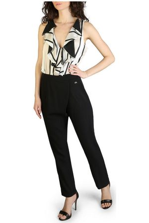 YES ZEE BY ESSENZA Mono - q408_hs00 para mujer