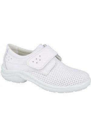 Luisetti Zapatos Hombre Zapato sanitario 0025Berlin para hombre