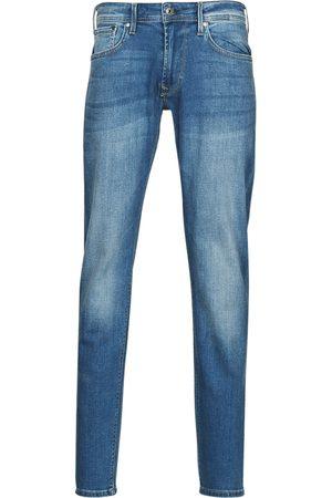 Pepe Jeans Pantalón pitillo STANLEY para hombre