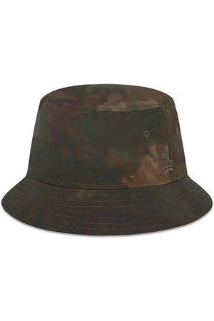 New Era Sombrero 60137499 para mujer