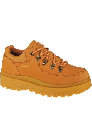 Skechers Zapatillas de senderismo Shindigs-Cool Out para mujer