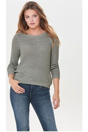 ONLY Jersey Geena Knitted Pullover para mujer