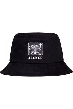 Jacker Sombrero Limitless bucket para hombre