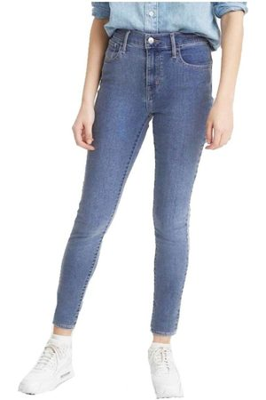 Levis Jeans 52797-0193 para mujer