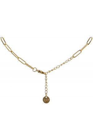 Luna Collection Collar 52295 para mujer