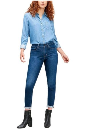 Levis Jeans 188820-3300 para mujer
