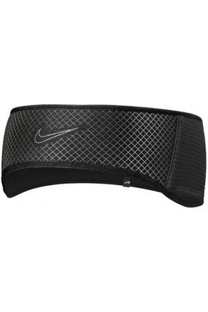 Nike Complemento deporte Running Wmns Headband para mujer
