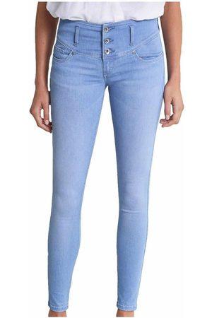 Salsa Jeans 123263 - 8501 para mujer