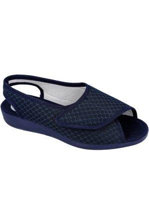 L R Shoes Pantuflas 970 para mujer