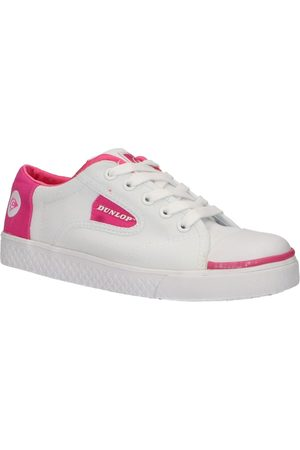 Dunlop Zapatillas 35000 para mujer