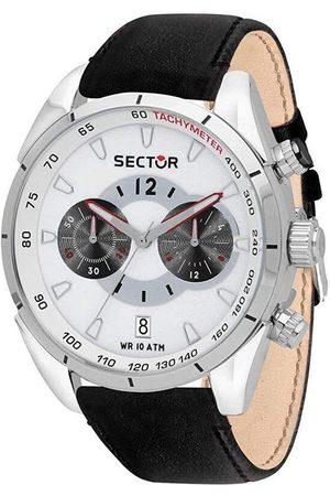 Sector Reloj analógico - R3271794 para hombre