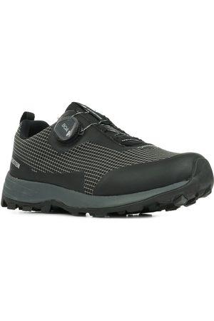 Dachstein Outdoor Gear Zapatillas de senderismo Alpha Boa LC GTX Wn's para mujer