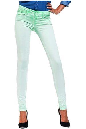 Salsa Pantalones 109945 para mujer