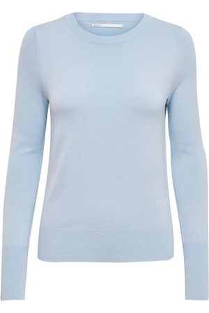 ONLY Jersey Venice Pullover Bel Air para mujer
