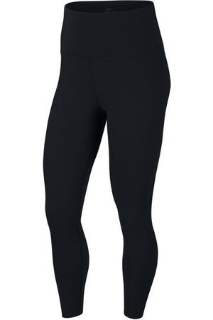 Nike Pantalón chandal Luxe para mujer