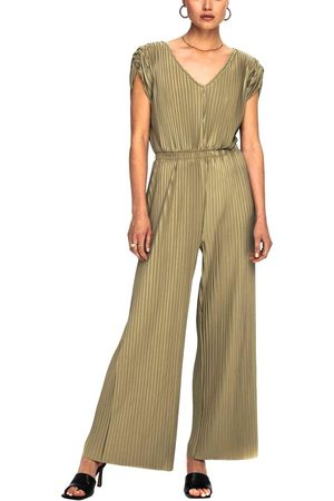 Only Mono ONLMARY S/L JUMPSUIT JRS para mujer